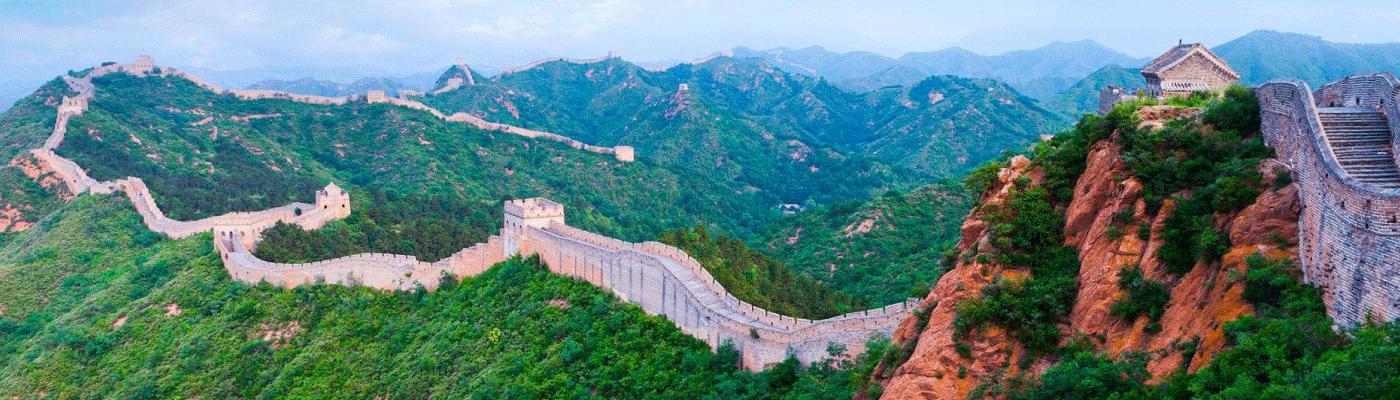 CHINA-EMBASSY-ATTESTAITON-IN-HYDERABAD