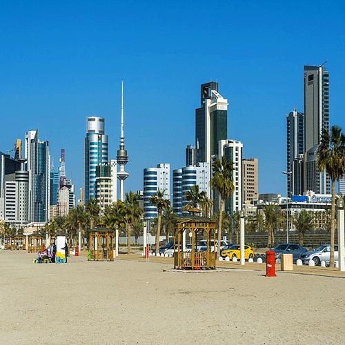 kuwait11