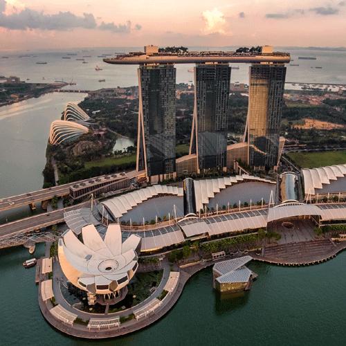 singapor1
